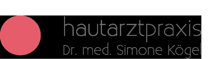Praxis Kögel Logo